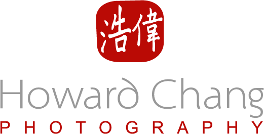 Howard Chang Photography