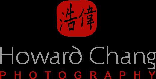 Howard Chang Photography